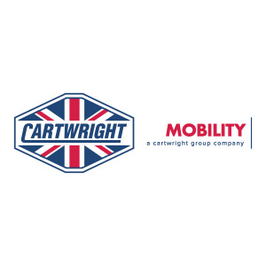 Cartwright Mobility