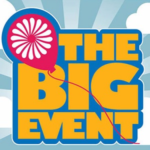 Motability The Big Event